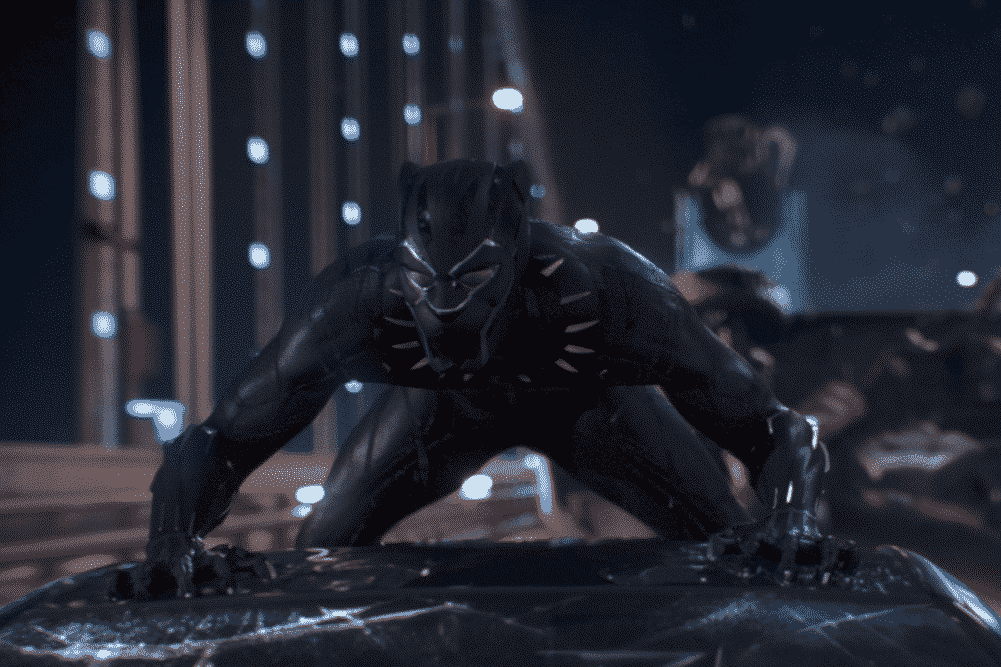 Black-Panther-12.png