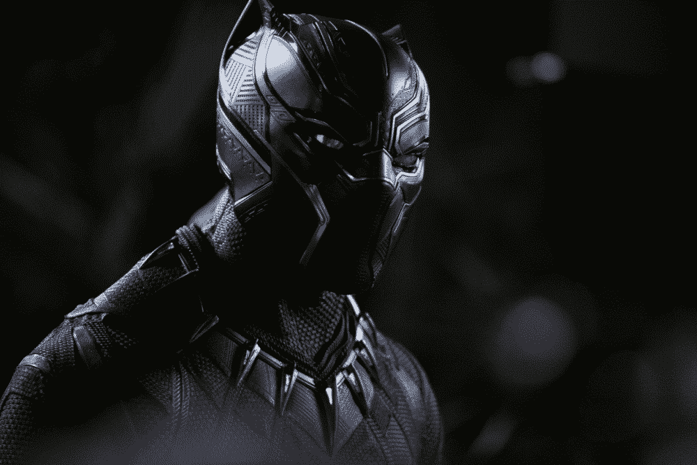 Black-Panther-7.png