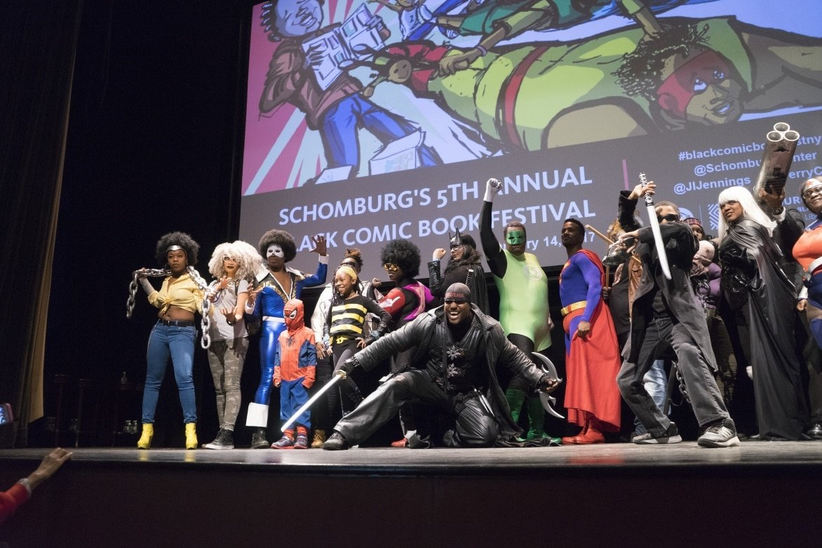 Black-Comic-Book-Festival-at-the-Schomburg-2017-1.jpg