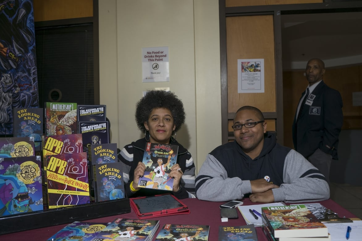 Black-Comic-Book-Festival-at-the-Schomburg-2017-10.jpg