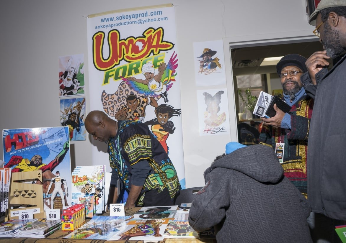 Black-Comic-Book-Festival-at-the-Schomburg-2017-12.jpg