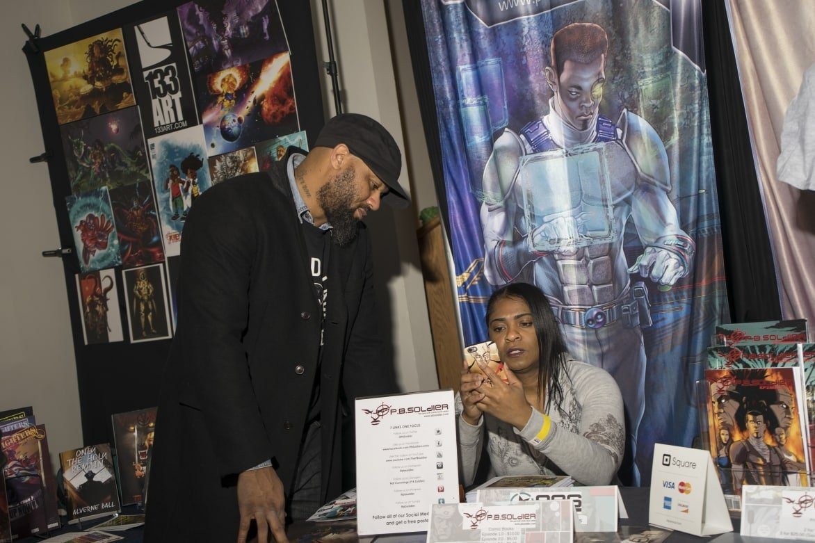 Black-Comic-Book-Festival-at-the-Schomburg-2017-14.jpg