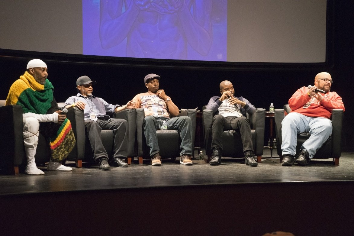 Black-Comic-Book-Festival-at-the-Schomburg-2017-9.jpg