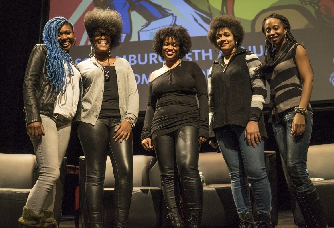 Black-Comic-Con-black-women-comic-book-creators.jpg